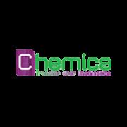Chemica