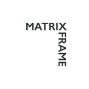 Matrix Frame