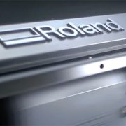Financiación Roland DG