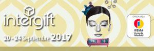 InterGift 2017