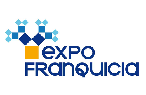 ExpoFranquicia