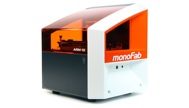 Roland MonoFab ARM-10