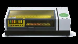 Roland VersaUV LEF-200