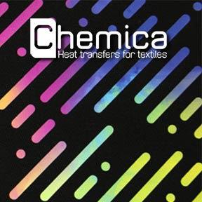 Chemica Transfer