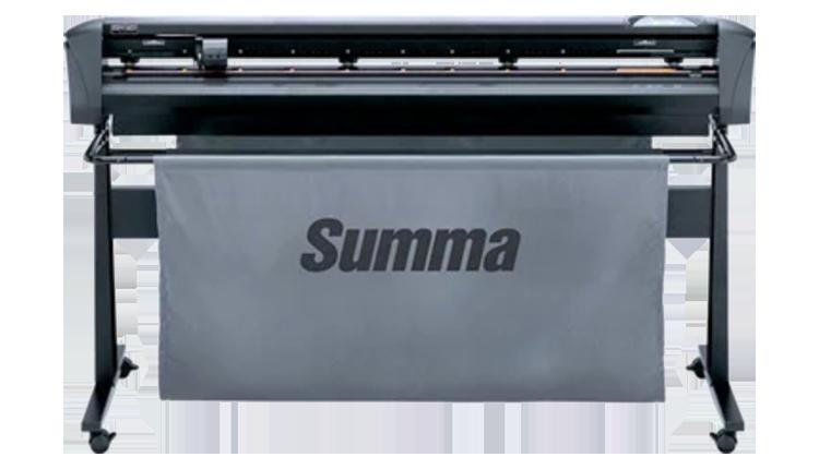 Summa D140R