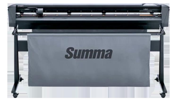 Summa D160R
