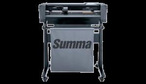 Summa D60R