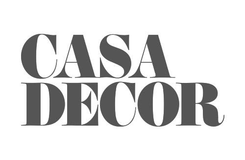 CasaDecor 2018