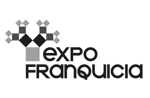 ExpoFranquicia 2018