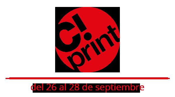 C! Print 2018