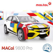 MACal 9800 Pro