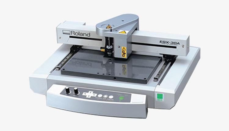 Roland EGX-30A