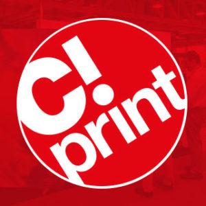 C!Print 2018