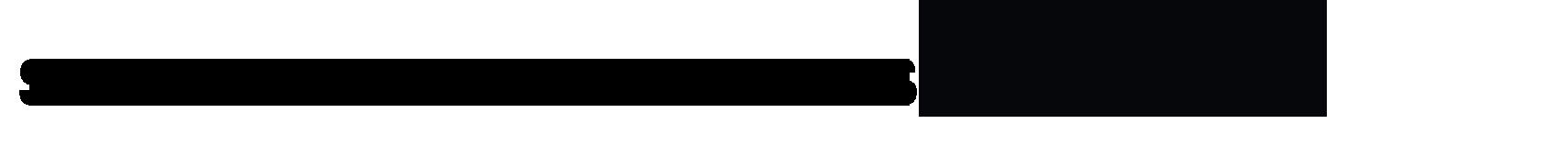 Distribuidores Oficiales PONGS
