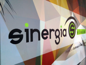 Sinergia Visual Presencia cprint