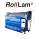 Roll-Lam Sinergy 1650-W