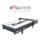 RollOver Flatbed